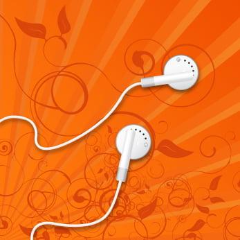 Lấy link nhạc trực tiếp từ MP3 Zing
