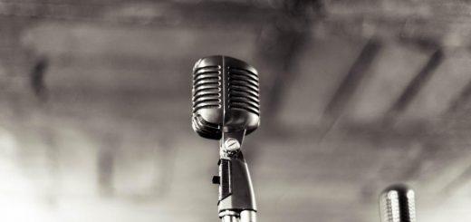 Lấy link nhạc trực tiếp MP3 Zing